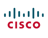 cisco-png