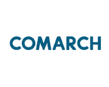 comarch-png