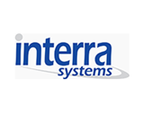 interra_systems-png