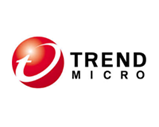 trend_micro-png