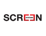 screen_systems-png