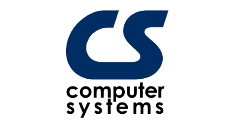 cs computer systems home